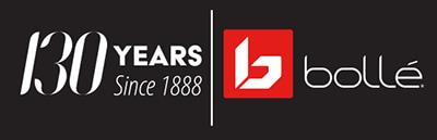 Bollé logo